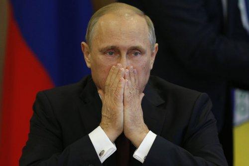 """У """"Слузі народу"""" заявили, що Путіну сниться декарбонізація"""