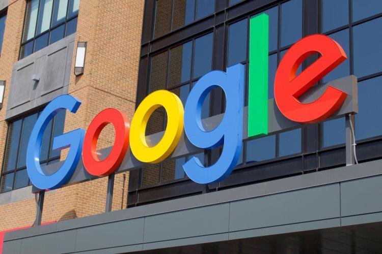 Google и шведский стартап Normative разрабатывают трекер выбросов CO2