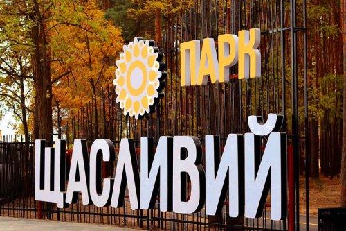 На Київщині активісти відстояли 7 гектарів соснового лісу